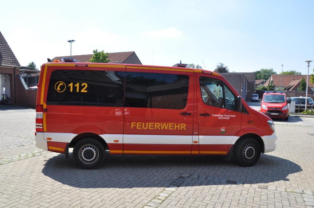 FL-OCH1-MTF-2