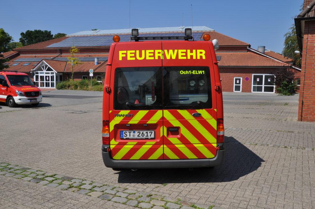 FL-OCH1-ELW