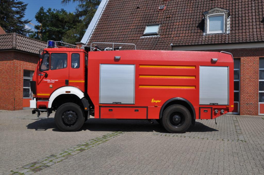 FL-OCH1-TLF4000