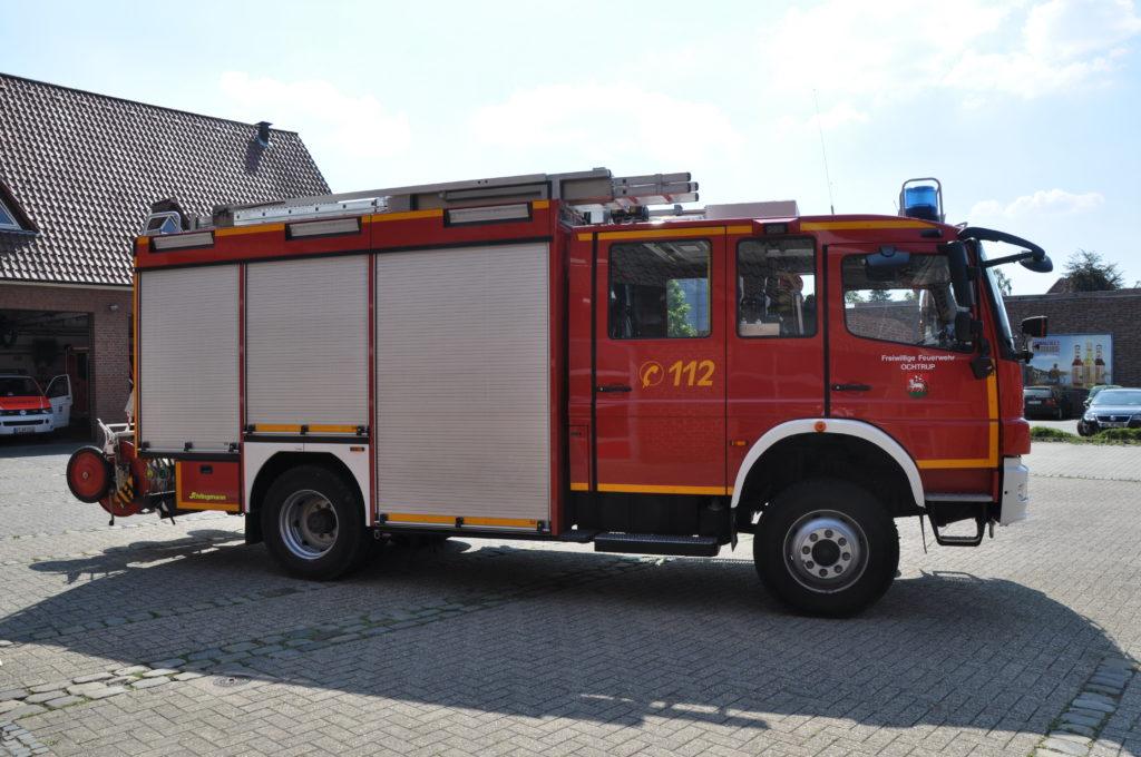 FL-OCH1-HLF20