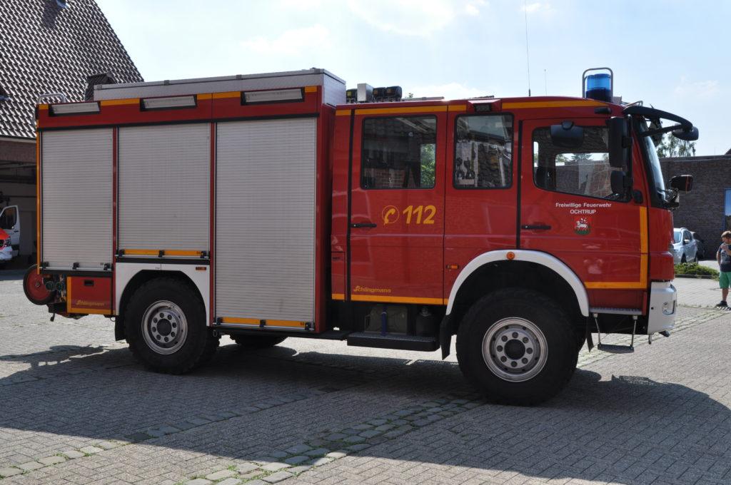 FL-OCH1-LF20KatS