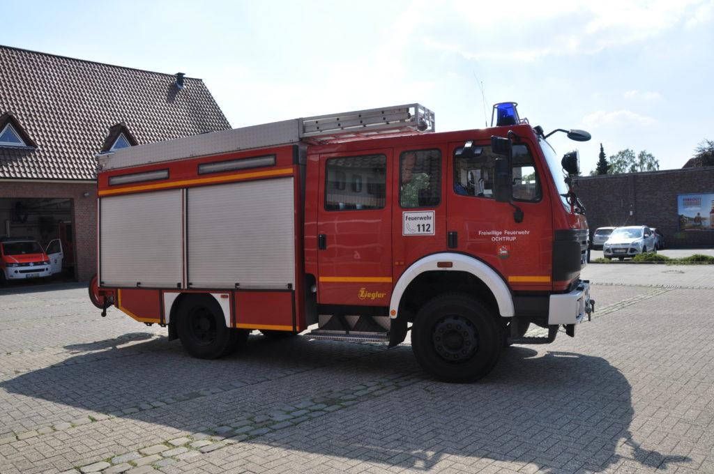 FL-OCH1-LF20