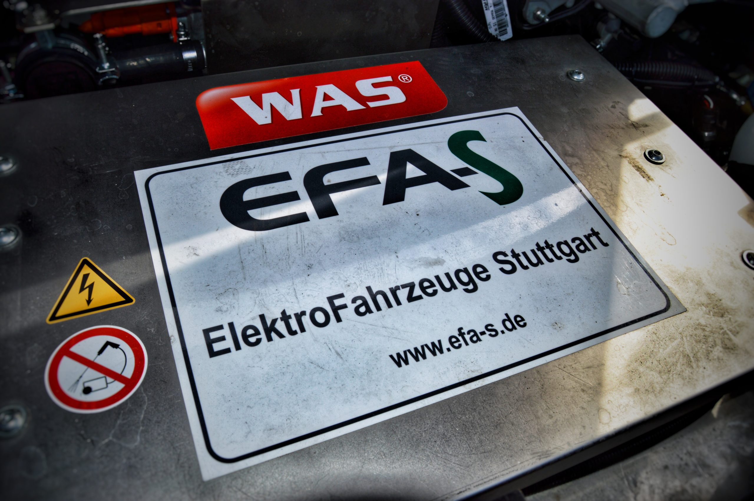 ERTW_WAS_Testphase_RWOchtrup_05