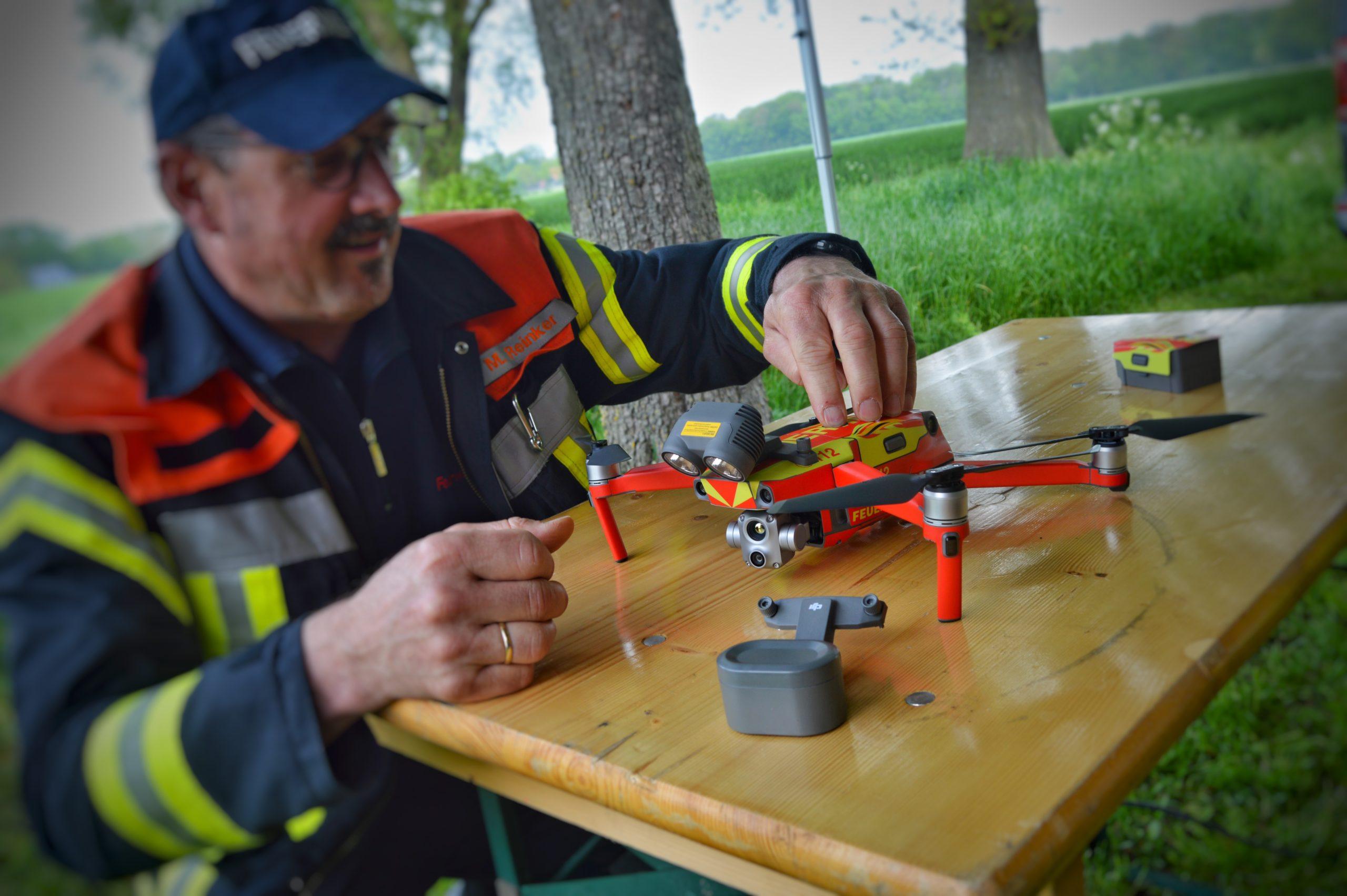 Drohnengruppe_FFO_Schulungstag (11)