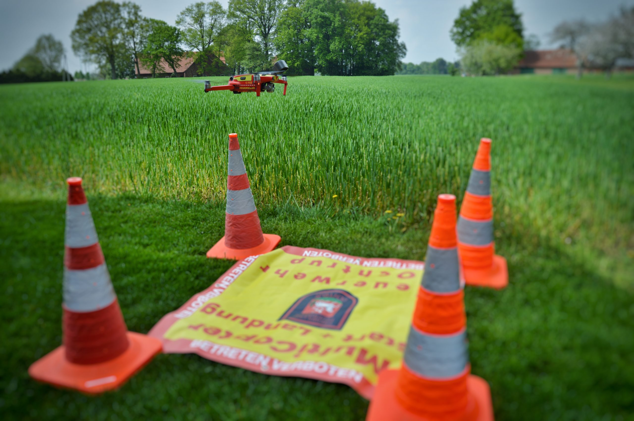 Drohnengruppe_FFO_Schulungstag (7)