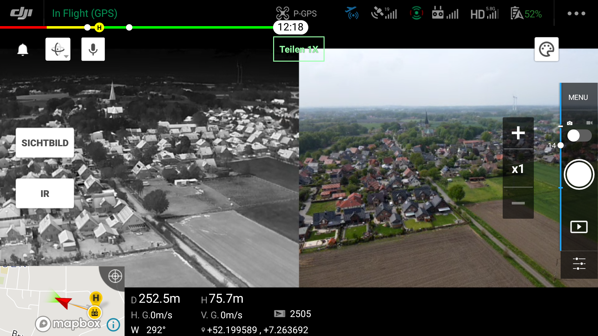 Drohnengruppe_FFO_Schulungstag_Screenshoot (2)