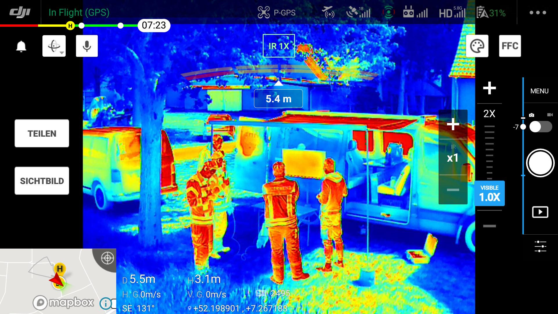 Drohnengruppe_FFO_Schulungstag_Screenshoot (3)