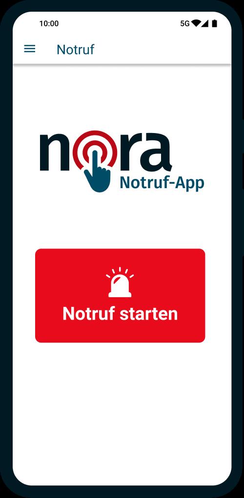 02-nora-startbildschirm-500x1022