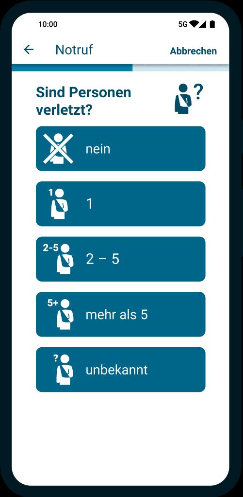05-nora-notfallfragen-02-500x1022