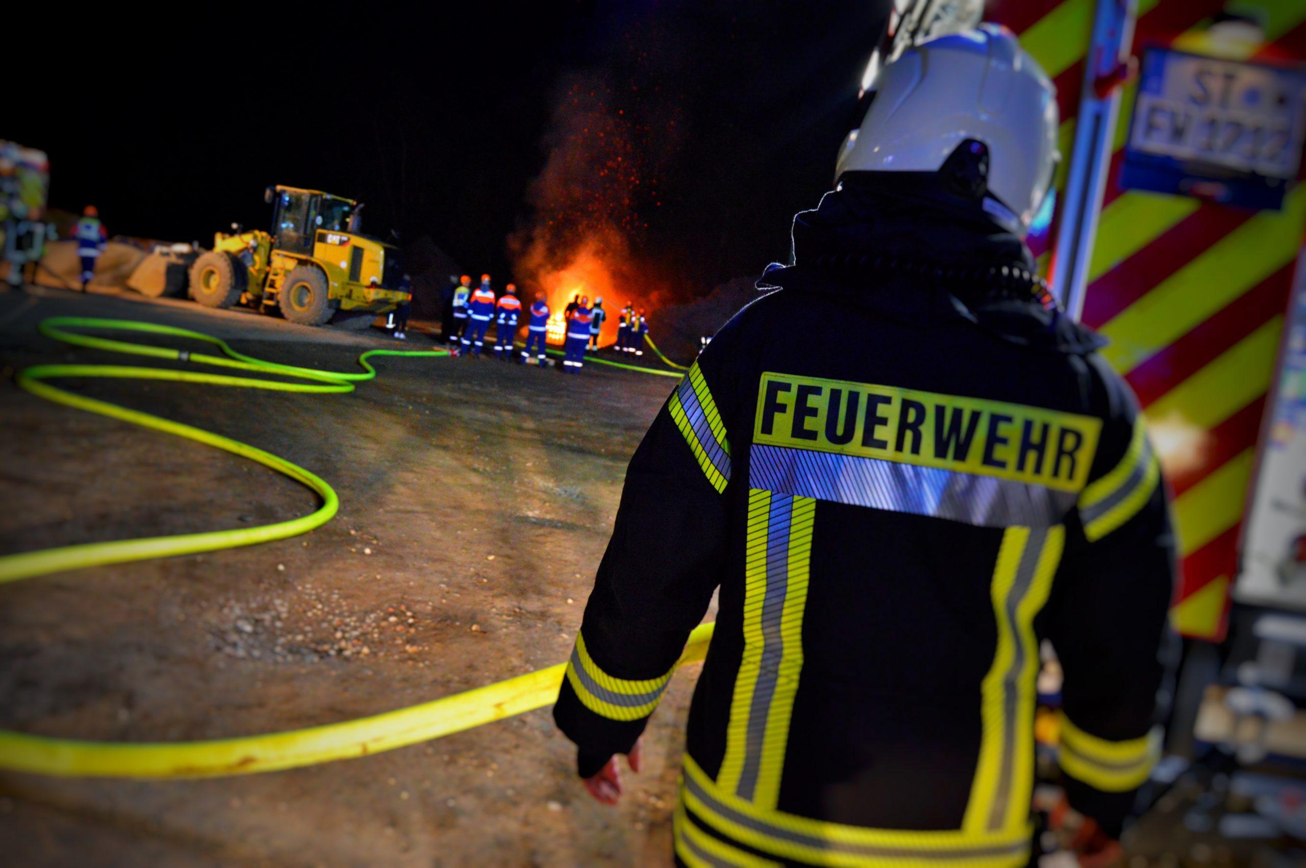 Berufsfeuerwehrtag_Jugendfeuerwehr_Ochtrup_2021_Presse (1)