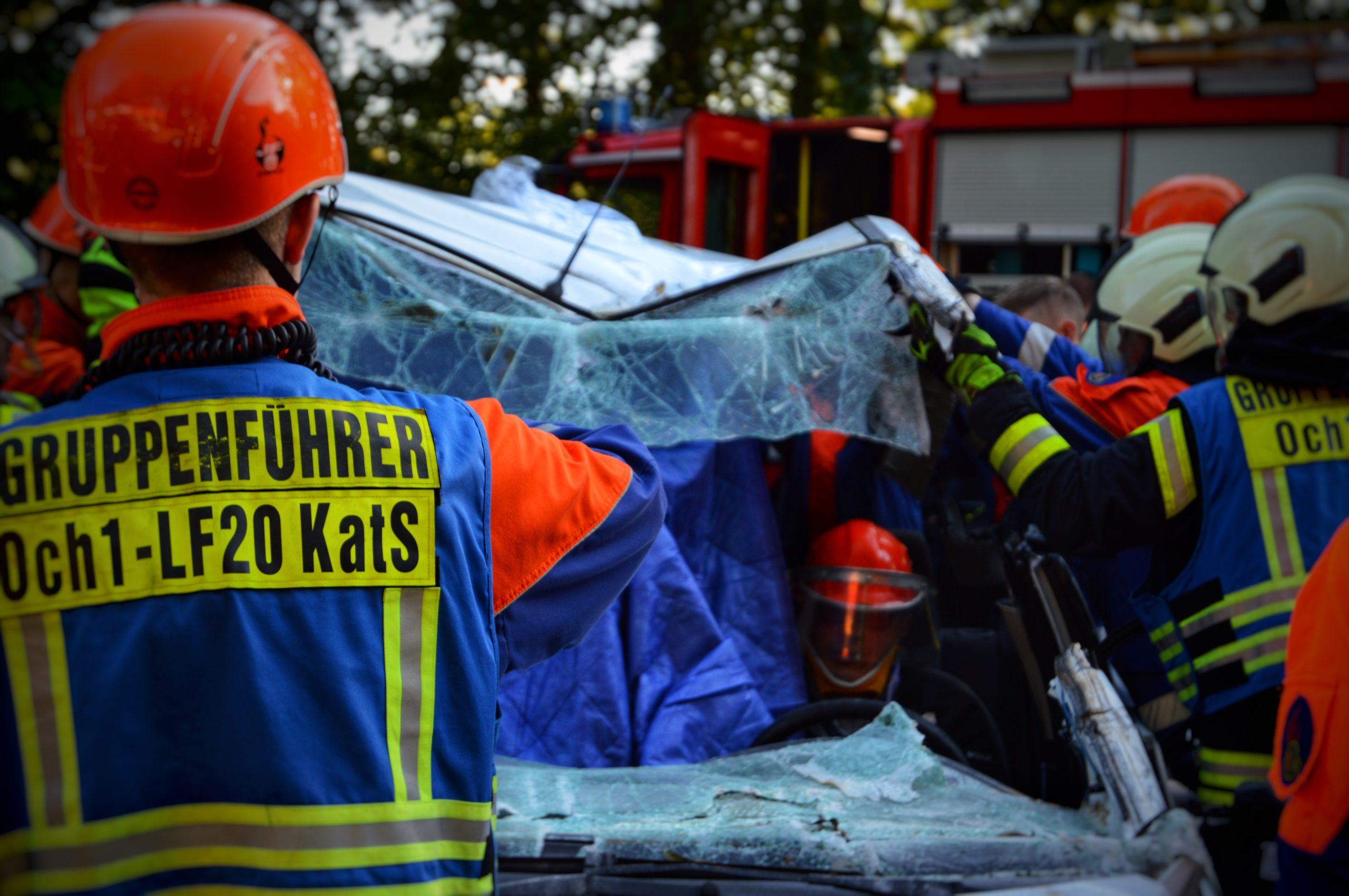 Berufsfeuerwehrtag_Jugendfeuerwehr_Ochtrup_2021_Presse (23)