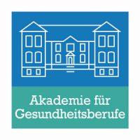 Logo AfG Rheine MSR Stiftung